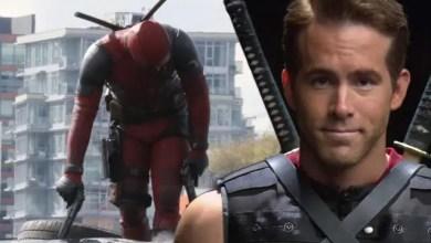 Photo of Os Presento el Primer Trailer de Deadpool