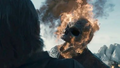 Photo of Destripando los Efectos Especiales de Ghost Rider: Spirit Of Vengeance