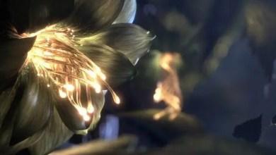 Photo of Hermoso Spot CGI para la Publicidad de Alexander Keith