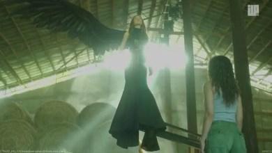 Photo of Magnifico Breakdown: Desglose VFX de la Serie Constantine