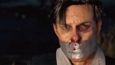 Photo of Cinemática para la Presentación del Nuevo Videojuego: Mafia III. ¡¡Tenéis que Verla!!