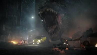 Photo of Spot CGI y Making Of para FIAT. ¡¡Un Comercial de Calidad!!