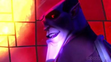 Photo of Trailer del Nuevo Videojuego: Battleborn