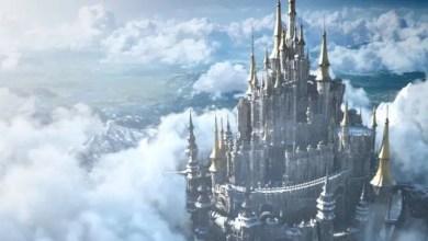 Photo of Trailer de La Nueva Actualización del Videojuego Final Fantasy XIV