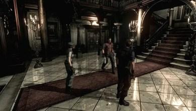 Photo of Trailer del Nuevo Videojuego: Resident Evil Origins Collection