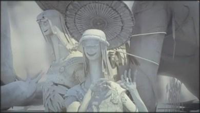 Photo of Cortometraje de Animación: Vie d`Enfer