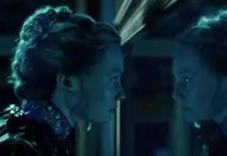 Photo of Nuevo Trailer: Alicia a través del Espejo