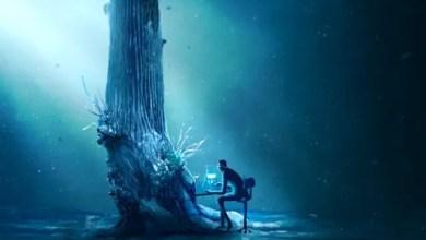 Photo of Spot de Animación: para Estee Lauder
