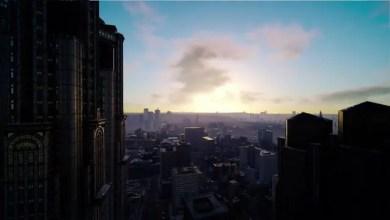 Photo of Trailers e Ilustraciones para Final Fantasy XV