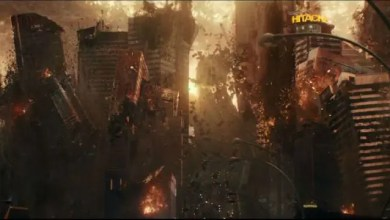 Photo of Nuevo Trailer: Independence Day…Brutal