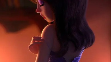 Photo of Red Shoes & The 7 Dwarfs | Trailers de Animación 3D