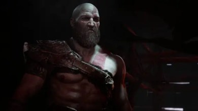 Photo of Gameplay del Videojuego: God of War