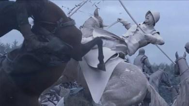 Photo of Impresionante Breakdown: Juego de Tronos (6º Temporada)