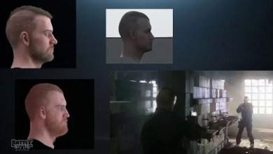 Photo of Cinemática y Breakdown del Videojuego: Escape From Tarkov