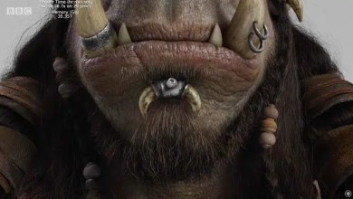 Photo of VFX y CGI, Diseño de Personajes, Creación de Masas, Pelo y Herramientas 3D en Warcraft
