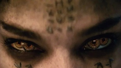 Photo of Trailer del Estreno: The Mummy
