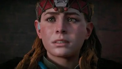 Photo of Nuevo Trailer: Horizon Zero Dawn