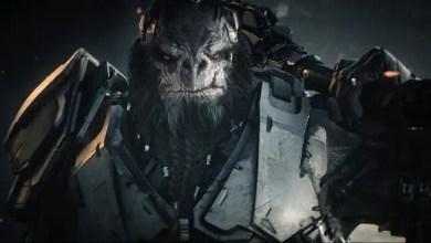 Photo of Trailer del Videojuego: Halo  Wars 2
