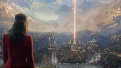 Photo of Trailer del Estreno: Iron Sky: The Coming Race.