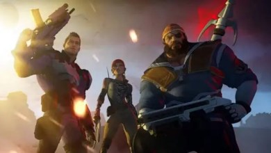 Photo of Trailer del Videojuego: Agents of Mayhem
