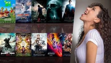 Photo of Entrevista: Carolina Jiménez, los tutoriales de una Layout Artist en Scanline VFX