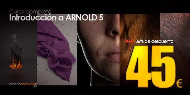 https://www.udemy.com/introduccion-a-arnold-5-en-cinema4d/?couponCode=NOTODOANIMACION35