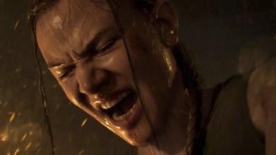 Photo of Impactante Trailer del Videojuego The Last Of Us II