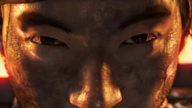 Photo of Trailer del Videojuego: Ghost of Tsushima