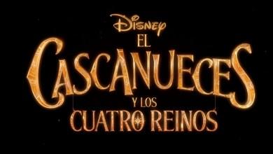 Photo of Nuevo Trailer del Estreno: El Cascanueces y Los Cuatro Reinos