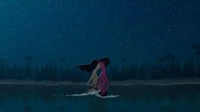 Photo of Cortometraje de Animación, La Nuit Je Danse avec la Mort | SOLO PARA ADULTOS
