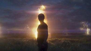Photo of Trailer del Estreno: Annihilation