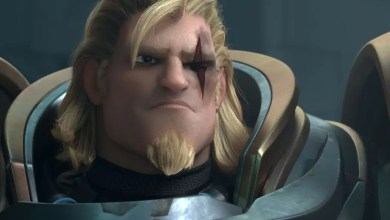 Photo of Los Mejores Cortometrajes de Blizzard: Overwatch