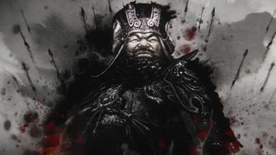 Photo of Cinemática Total War: Three Kingdoms
