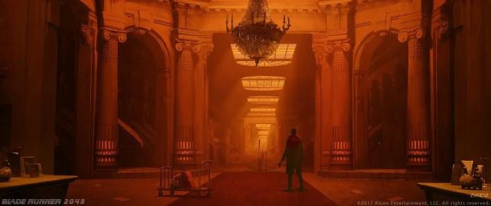 Kamen Anev-concept art-ilustración-Arte-Blade Runner 2049