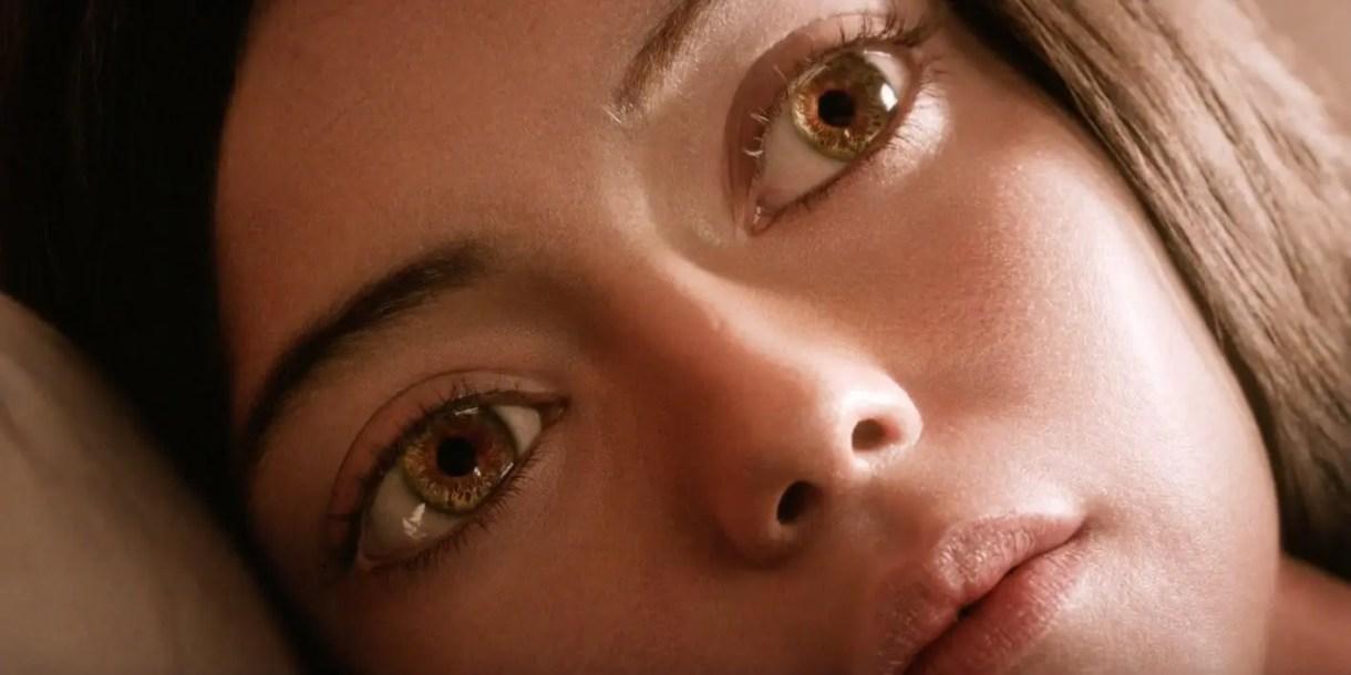 Alita Angel de combate Estrenos de Ciencia Ficción VFX