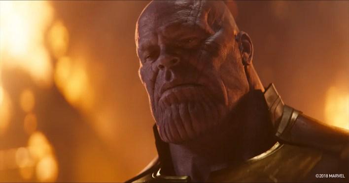 Avengers3-VFX-making of-animación 3d