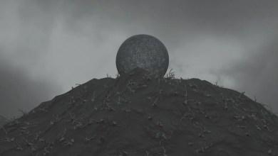 Photo of Cortometraje de Animación: Monolith