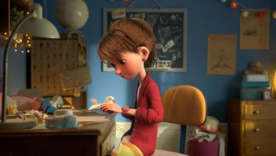 Photo of Let's make it happen – Spot & Cortometraje de Animación