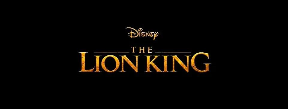 el rey leon 2019 disney