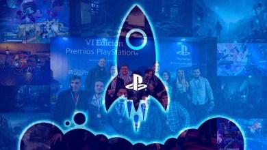 Photo of PlayStation Talents | Lo mejores creadores de videojuegos indie