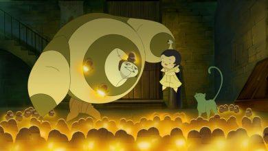 Photo of Producción ejecutiva de cortometrajes, series y largometrajes de animación | 20% DESCUENTO