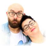 Foto del perfil de Javi y Majo