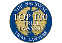 DUI Attorney Encino Top Attorney