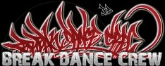 logobreakdanceacc