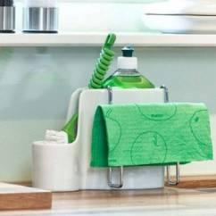 27 Kitchen Sink Storage Jars Tidy By Distinctly Living   Notonthehighstreet.com