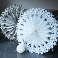 Buy paper snowflake decorations : Fresh Essays