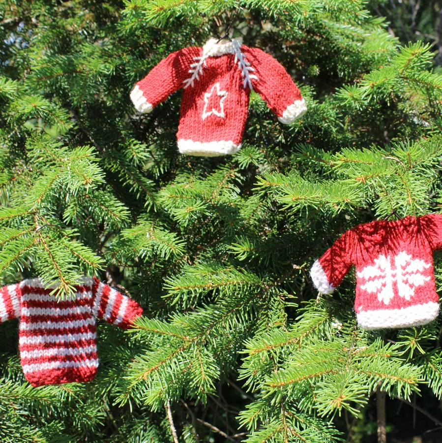 Knitted Christmas Jumper Decorations  Psoriasisgurum. Where To Get Christmas Decorations. Christmas House Decorations Long Island. Christmas Balls Decorations Pictures. Homemade Christmas Decoration Ideas Cheap. Where To Get The Best Christmas Decorations. New Disney World Christmas Decorations. Bedroom Decorations With Christmas Lights. Candy Christmas Decorations Hobby Lobby