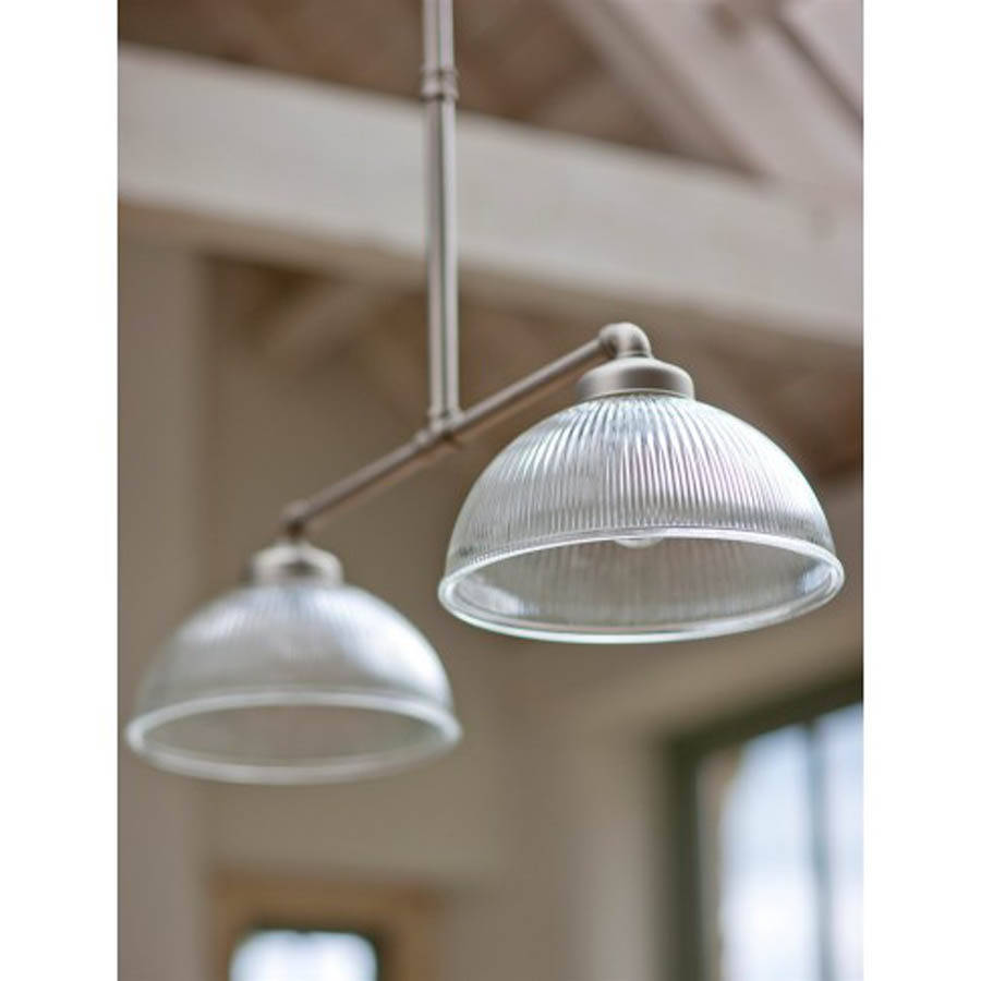 And Rise Pendant Fittings Fall Light