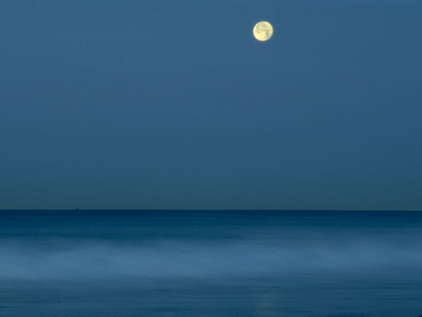 Full_moon_over_calm_ocean