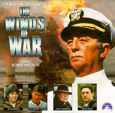 windsofwar